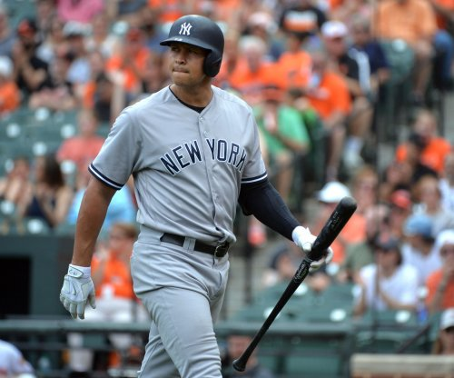 A-Rod goes 0-for-4 as New York Yankees rally past Boston Red Sox