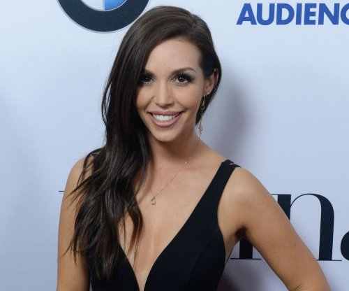 Robert Valletta splits from Scheana Marie: 'We broke up'
