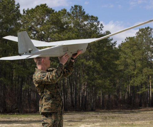AeroVironment to supply Egypt with unmanned aerial systems