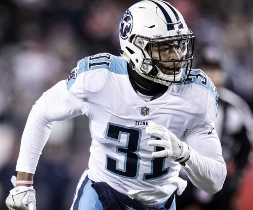 Tyrann Mathieu, Kevin Byard sound off on NFL's best safety