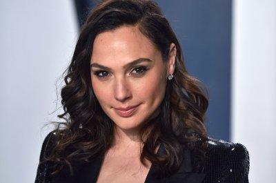Warner Bros. announces 'Wonder Woman 3' in the works