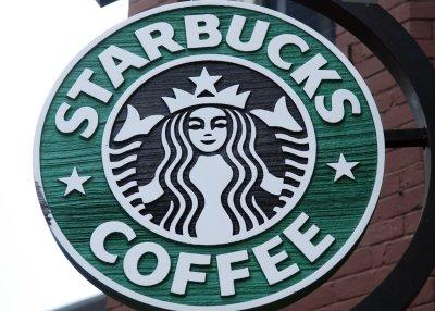 Kraft seeks injunction against Starbucks