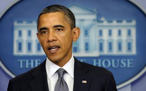 White House to Iraq plan critics: Suggest something