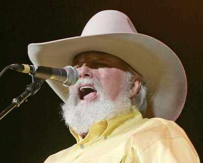 Charlie Daniels Band to release new CD
