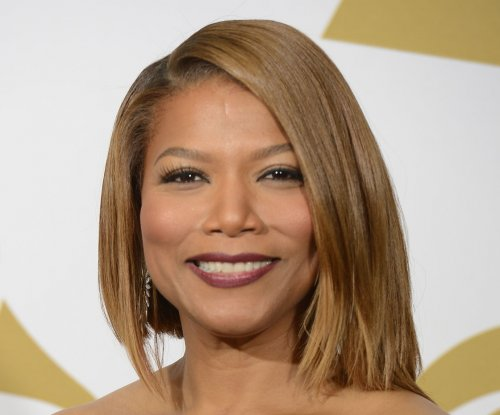 'The Queen Latifah Show' canceled after two seasons
