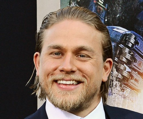 Charlie Hunnam joins Robert Pattinson in 'Lost City of Z'