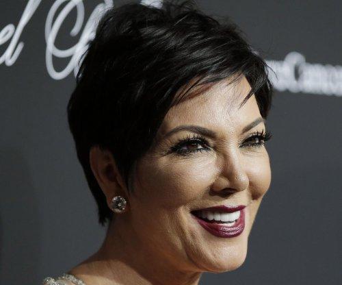 Bruce and Kris Jenner have 'cried together' over car crash