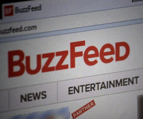 BuzzFeed has deleted over 1,000 articles, three due to advertiser complaints