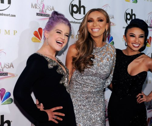 Kelly Osbourne slams Giuliana Rancic amidst controversy