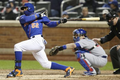 Washington Nationals in on Yoenis Cespedes?