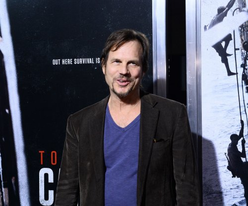 Bill Paxton to star in TV drama based on 'Training Day'