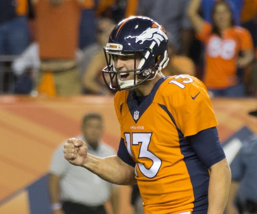 Denver Broncos vs Tampa Bay Buccaneers: prediction, game preview, pick to win
