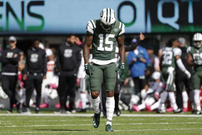 NFL injury report: Jets, Browns lose QBs in Week 7