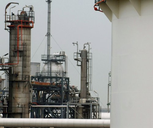OPEC tells Russia of next production meeting