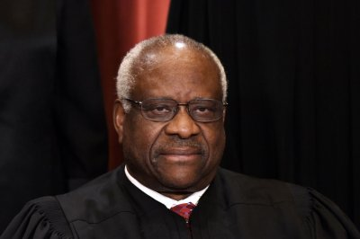 U.S. Supreme Court backs quicker approval of drug copies