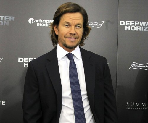 Mark Wahlberg exiting 'Transformers' franchise after 'The Last Knight'