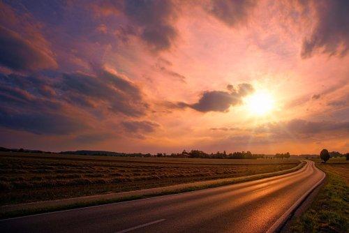 New molecule harnesses full visible spectrum of sunlight
