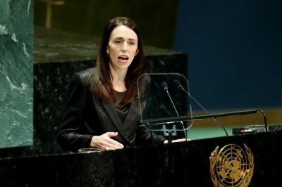 New Zealand to provide free period products in all schools