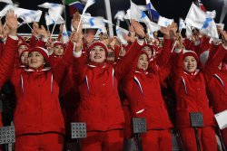 North Korea says it will skip Tokyo Summer Olympic Games