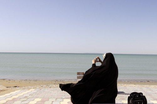 Iran: U.S. can't stop shutdown of Hormuz