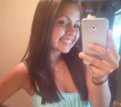 Third victim in Washington state school shooting dies
