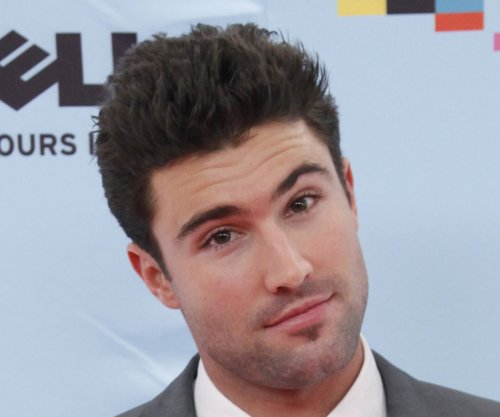 Brody Jenner to host call-in show 'Sex with Brody' on E!