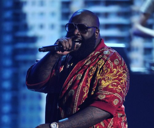 Judge allows Rick Ross to travel with restrictions after assault arrest