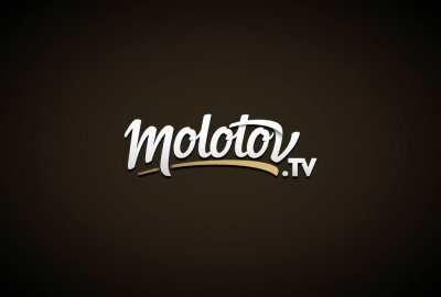 French media vets create live TV streaming service Molotov