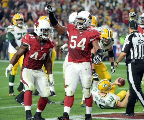 Arizona Cardinals won't be over-confident against Green Bay Packers