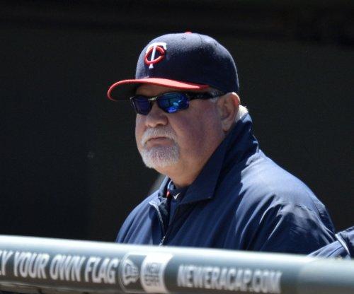 Minnesota Twins bringing Ron Gardenhire back