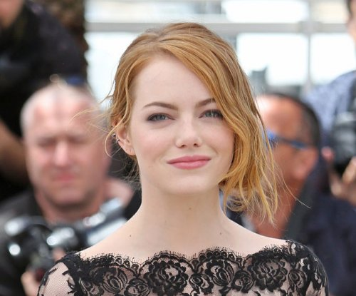 Emma Stone to star in Disney's live-action 'Cruella'