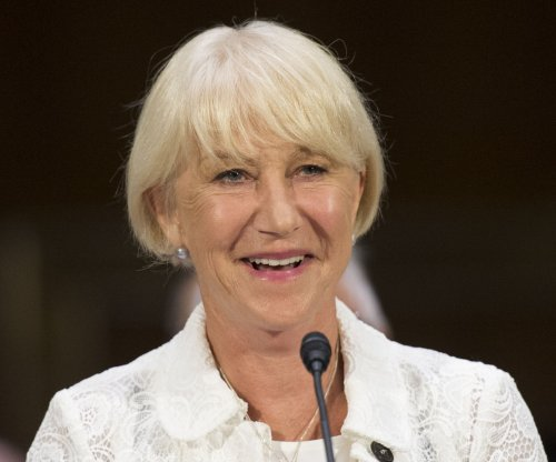 Helen Mirren to co-star in eighth 'Fast and Furious' movie