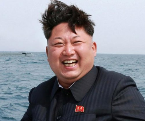 North Korea touts ability to attack 'American bastards'