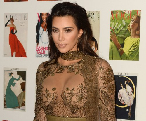 Kim Kardashian graces Forbes cover as 'Media Mogul' following success of hit video game