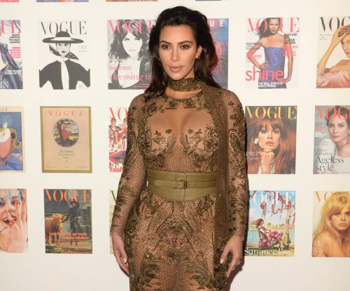 Kim Kardashian says Kanye West is 'obsessed with' Caitlyn Jenner
