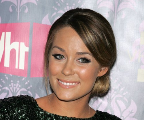 Lauren Conrad recalls staged kiss on 'The Hills': 'I wanted to die'
