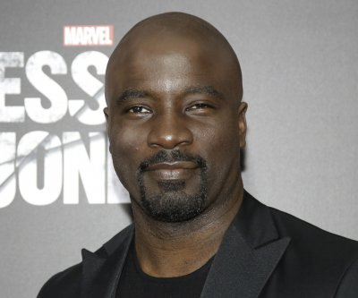 Netflix orders second season of 'Luke Cage'