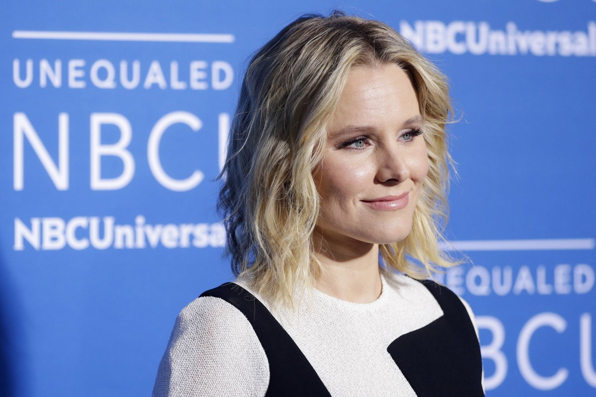 Famous Birthdays July 5 with famous birthdays for july 18: kristen bell, vin diesel - upi