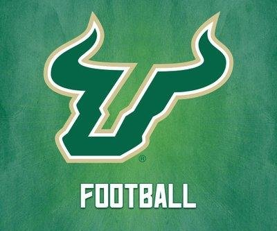 South Florida to host Illinois as scheduled