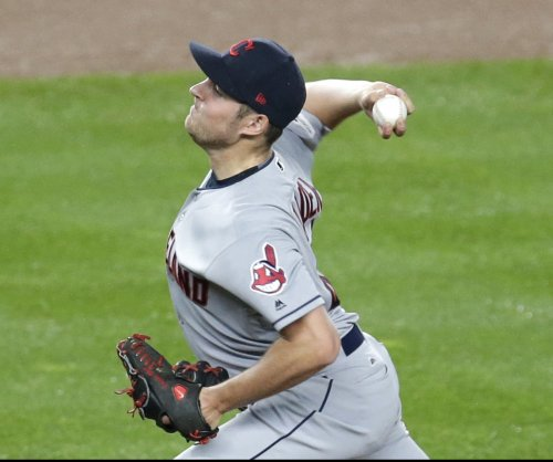 Indians, Yankees conclude competitive season series