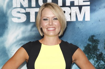 Dylan-Dreyer-expecting-baby-boy-after-infertility-struggle