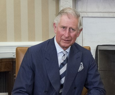 Famous birthdays for Nov. 14: Prince Charles, Condoleezza Rice