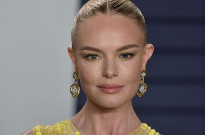 Kate Bosworth, Andie MacDowell to star in Netflix's 'Along for the Ride'