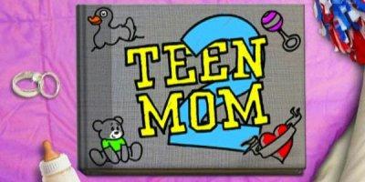 'Teen Mom 2' confirmed for new season, releases trailer