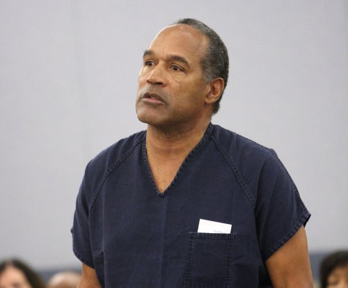 O.J. Simpson documentaries to air on A&E, LMN