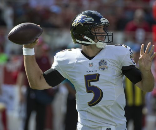 Baltimore Ravens-Arizona Cardinals preview: Keys to game and who will win
