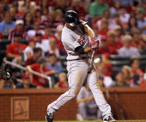 Boston Red Sox outlast Houston Astros in 10-9 slugfest