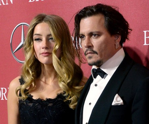 Divorce docs show Amber Heard earned just $51,000 in 2015 after expenses