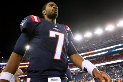 New England Patriots vs Buffalo Bills : Prediction, preview, pick to win, injury update