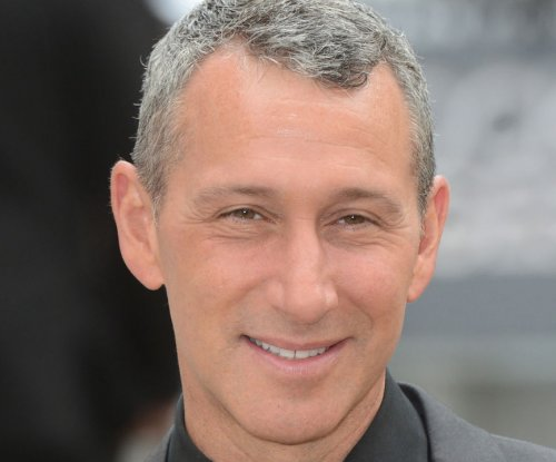 Disney's 'Enchanted' sequel taps Adam Shankman as director